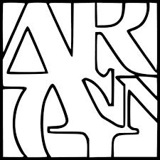 A.G.R.N.